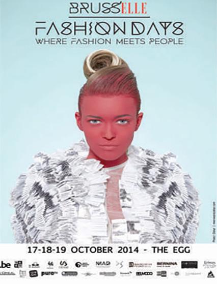 Fashion days 2014